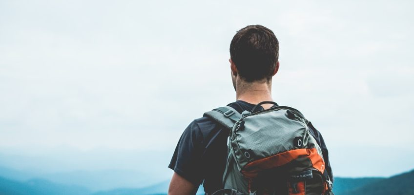 Common Household Items for Your Bug-Out Bag