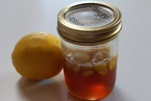honey-lemon-remedy