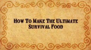 ultimate-survival-food