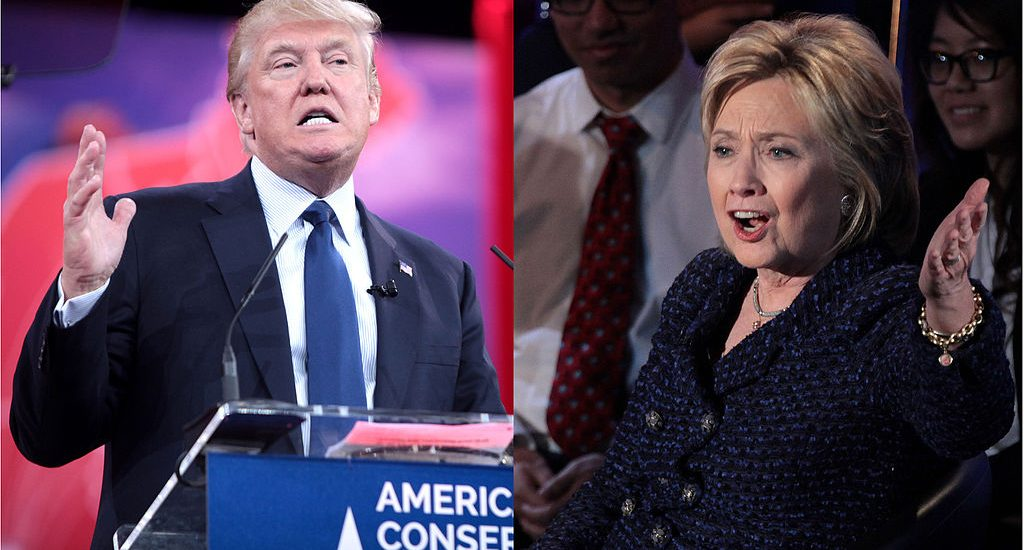 What Survivalists Need to Know About This Election