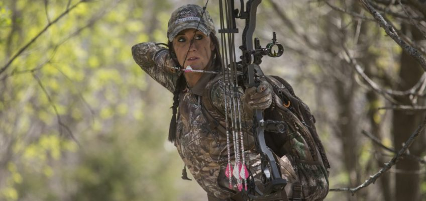 Bow Hunting Tips for Deer