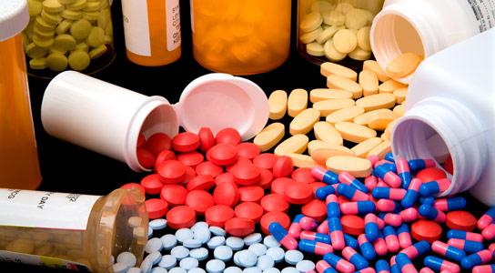 stimulants for survival survival stronghold