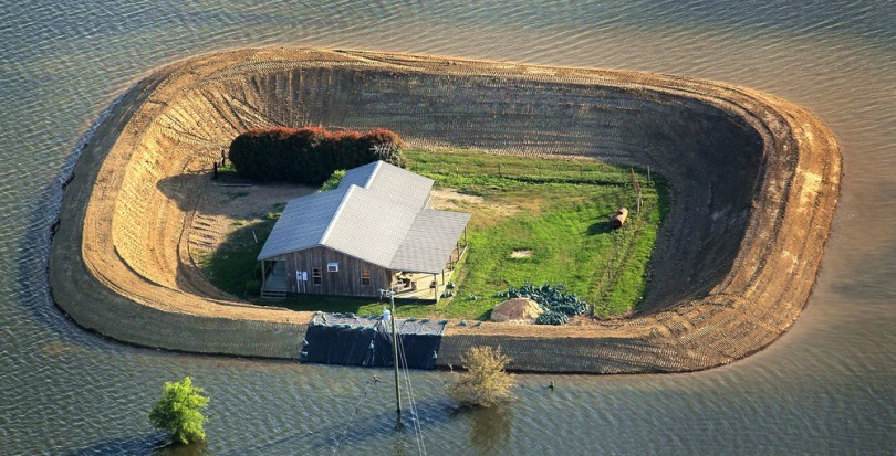 crucial tips for flood preparedness survival stronghold