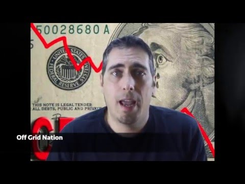 Banks vs. Credit Unions (Video)